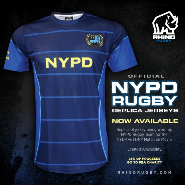 Rhino-Rugby---NYPD---for-Instagram
